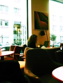 Jat' Café