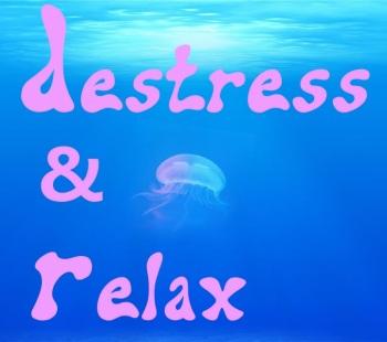 Destress & Relax