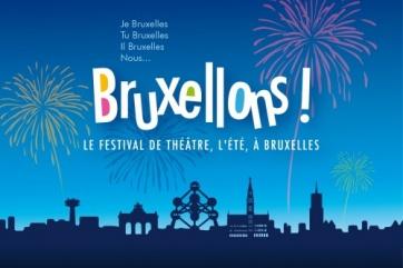 Bruxellons