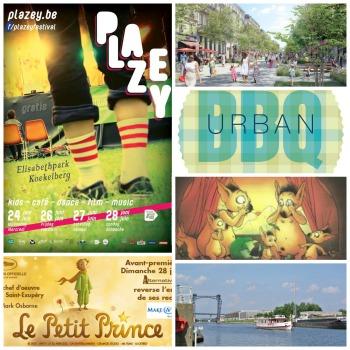 Plan kids Bxl 27-28/06