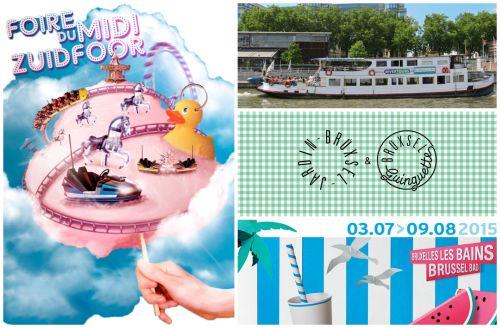 Plan Kids 18*19/07