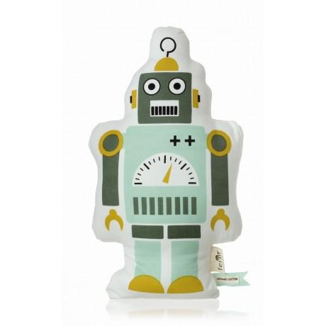 coussin-m-petit-robot