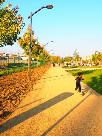 Park L28