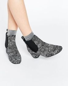 Boots Asos