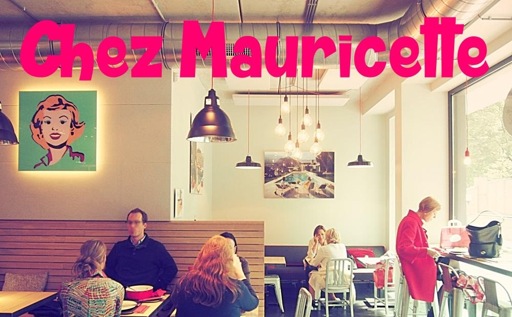 Chez Mauricette