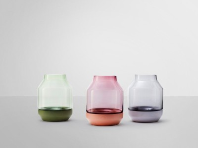 la_fabrika__muuto_elevated-vase_family_01_1_2_1
