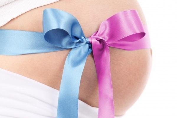 wishlist femme enceinte