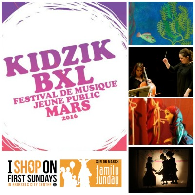 Plans Kids Bxl 5-6/3
