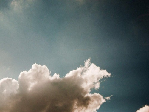 clouds-freedom-airplane-plane