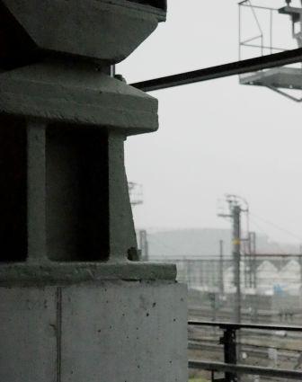 Train World