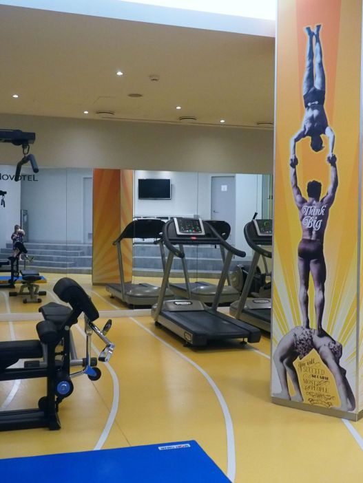 fitness-room-novotel-brussels