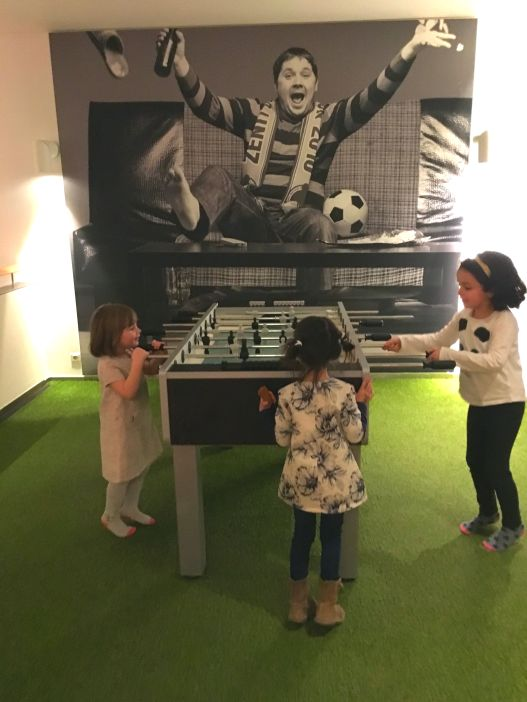 play-area-novotel-brussels-centre